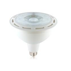 14W E27/ES PAR38 Dimmable LED Lamp 2700K Warm White 1100lm, Dimmable LED equiv 109W Halogen