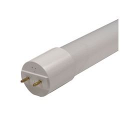 30W 6ft T8 Eco LED Tube Cool White 4000K 1800mm 2900lm, Non-dimmable G13 T8 LED Tube