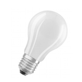 12W E27 Dimmable LED Lamp 2700K 1521lm Retrofit Classic Bulb Shape A70 White Frosted Glass, Astro 6004122