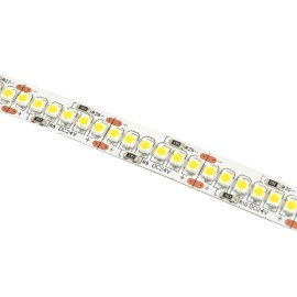 19.2W/m 5m LED Strip 3000K 1800lm/m IP20 LS-5WW30K Single Row, Self-Adhesive Dimmable LED Strip