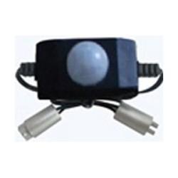 Passive Infrared Sensor for the LEDSL range of LED Striplights, LED PIR