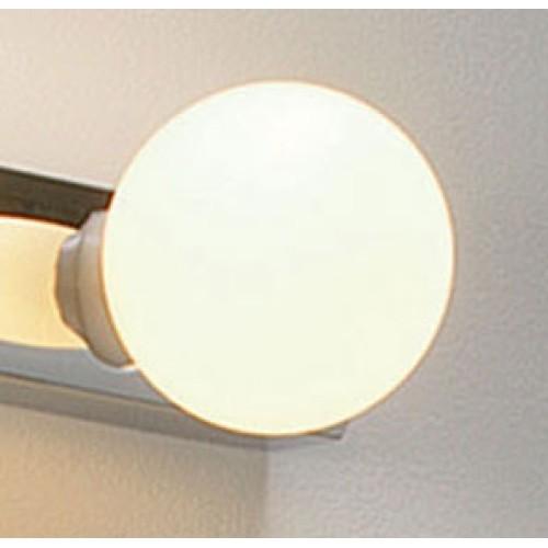 Spare Globe Glass for the Astro Lighting Cabaret 0949 Bathroom Light