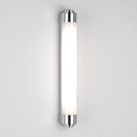 Belgravia 600 LED Bathroom Wall Light in Polished Chrome using 19W LED 723lm 3000K IP44 Astro 1110008