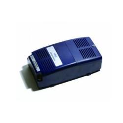 Rako RA-Bridge Wireless Programming Interface with Ethernet Access for App Control via Smartphone