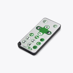 Multi-Function Remote Control for Green-i Motion Sensing Dimmers and Dimmer Switches