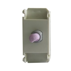 1-10V 2-Way Dimmer Module for One or Multiple Dimmable HF Ballasts/LED Drivers up to 20mA, Varilight MFP1M1