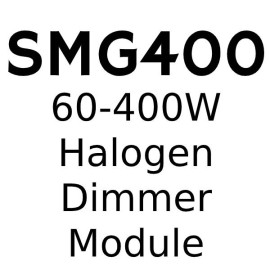 60-400W Halogen Dimmer Module for Forbes and Lomax Dimmer Plates
