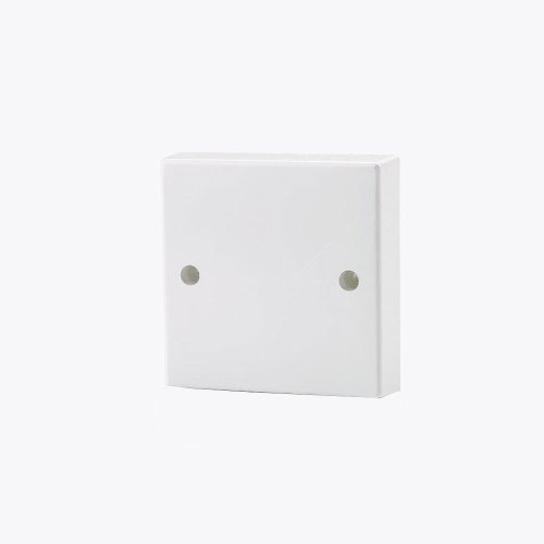 Remote Activated Timer 1s-2h for Lighting, Heating, or Ventilation CP Electronics MRT16-REM Time Delay Switch