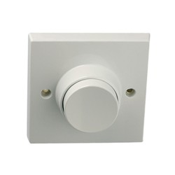 Pneumatic Time Delay Switch 6A, FTS Single Pole Change-over Contact Adjustable 10sec to 10mins approx
