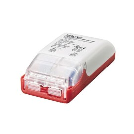 350mA 7.4W - 15W Dimmable Constant Current LED Driver for use with Phase LED Dimmers, in Series