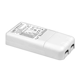 3-20W Constant Current LED Driver 250mA/350mA/700mA Leading and Trailing Edge Dimmable, IP20 rated white Astro 6008081