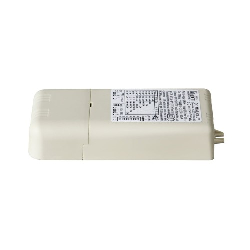 Constant Current 1-10V LED Driver 350mA/500mA/700mA Dimmable, DC Mini Jolly