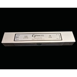 IP67 45W 24V Constant Voltage Non-Dimmable LED Driver fossLED DIMD-IP4524