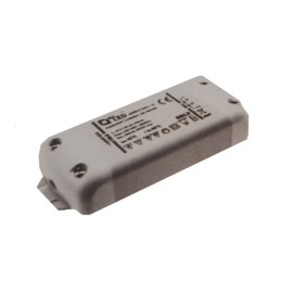 1-10W 350mA Constant Current LED Driver, Mains Voltage input to 3-38V DC Output