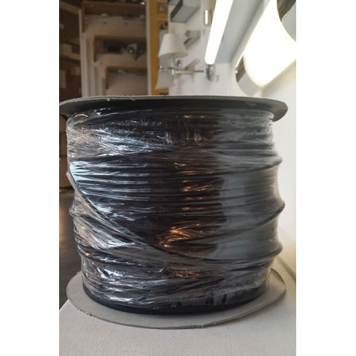 4.0mm Black Solar Cable PV1-F (price per 100m Roll)