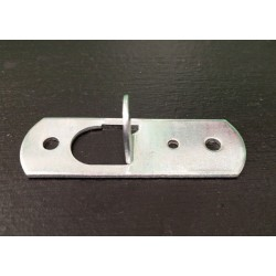 Heavy Duty Suspension Plate Hook up to 10kg (ideal for pendants and chandeliers)