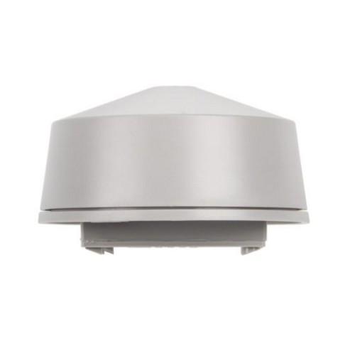 Ashley Rock Click Plug-in Ceiling Rose, Lighting Plug 3 Pin 250V AC 6A