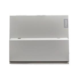 Hager Design 10 Way Metal Consumer Unit 100A Switch Disconnector Incomer (Amendment 3 Compliant)