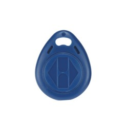Aperta Proximity Tags - Pack of 10 Tags for the ESP EZTA3 Proximity and Keypad Door Entry