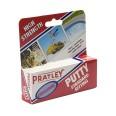 Pratley Putty Original Formula Standard Setting 125gm, High Strength Epoxy Putty Hand Mouldable