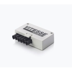 CP Electronics VITM4-SELVMOD SELV Module for Switching, Pluggable SELV Switching Module