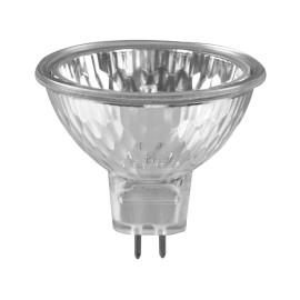 20W 12V GU5.3 (MR16) 36 degrees 50mm Light Bulb 2800K 210lm, low voltage MR16 lamp