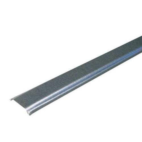 35mm x 7.5mm DIN Rail 35 1 Meter Long for DIN Rail Mounting