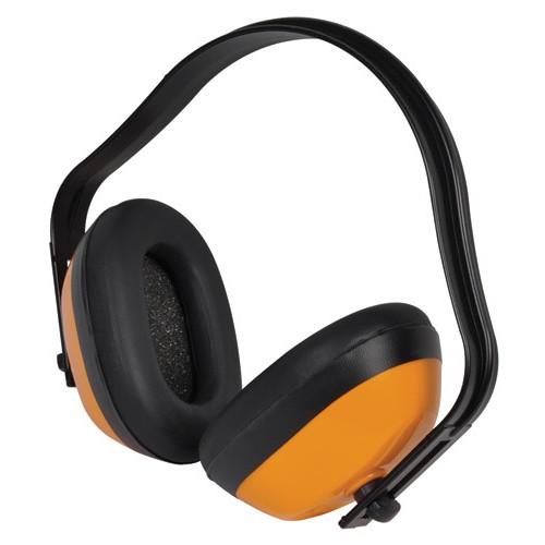 CK Avit Ear Defenders AV13012 in a Lightweight Design with Padded Cups