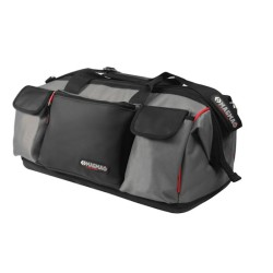 CK Magma Maxi Tool Bag MA2628A: Improved Design, More Pockets, Insulated