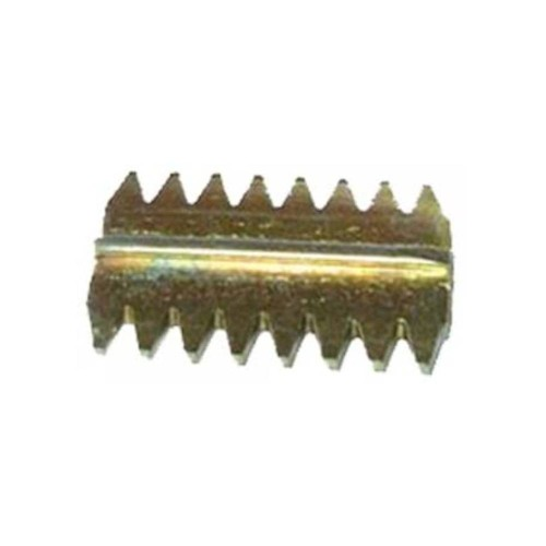 Replacement Scutch Comb