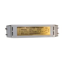Mode ET-315-T-230-RD 50-315VA Dimmable Electronic Transformer for 12V 50W-315W Lighting