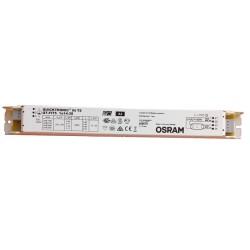 High Frequency Electronic Ballast 1 x 14-35W, 1 x 14W/21W/28W/35W T5 multi-watt HE single tube