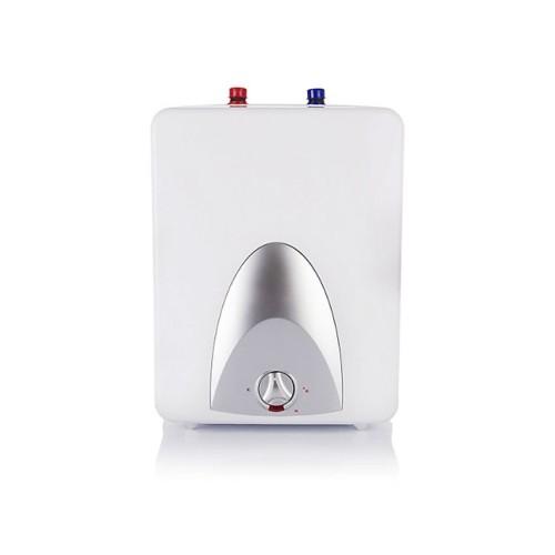10 litre 2kW Unvented Large Storage Water Heater, Undersink Water Heater Hyco SpeedFlow SF10K