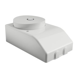 Wifi Universal Boiler Module and Immersion Timer Programmable and Controllable via App