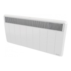 Dimplex 3kW EcoDesign PLXE Electric Panel heater with Timers and Thermostat, Dimplex PLXC300E Lot 20 Compliant