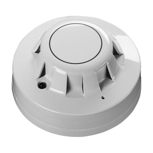 Apollo 55000-317 Series 65 Optical Smoke Detector, Conventional Optical Smoke Alarm