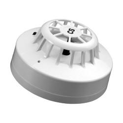 Apollo Series 65 Heat Detector CS Standard 55000-137, fixed 90 deg set temperature