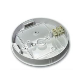 Aico Surface Mounting Kit for Ei2100, Ei160RC and Ei140 Series Smoke and Heat Alarms