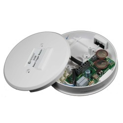 Aico Ei129 Switched Input Module for Triggering Sprinkler working with Ei2110, 160RC and 140 Series