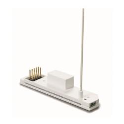 Aico EI100MRF RadioLINK+ RF Wireless Interconnect Module for Aico Ei160E series