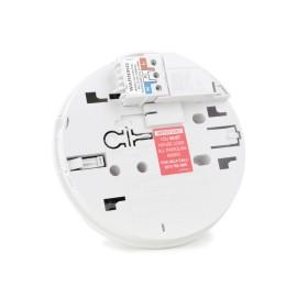 Aico Ei168RC RadioLINK Base Unit for Wireless Interconnection of Aico Ei140 Alarms