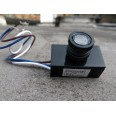 IP65 Remote Miniature Photocell with Dusk-to-Dawn Sensor for max. 2000W Halogen Loads