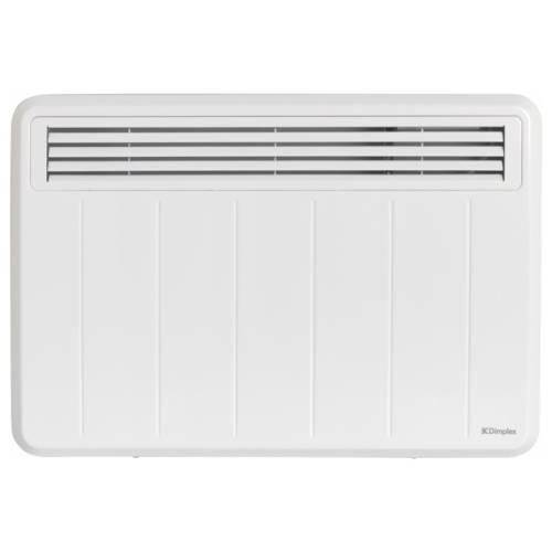 Dimplex Heaters