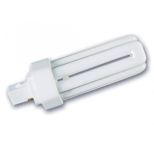 Compact Fluorescent Energy Saving Lamps