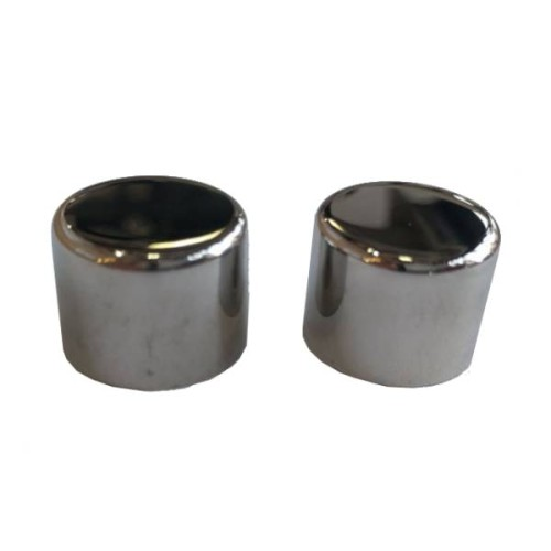 Dimmer Knobs - Knobs for Dimmers