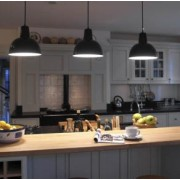 Dimming Systems