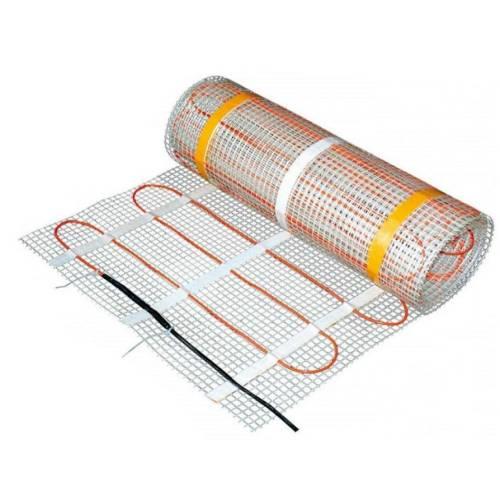 BN Thermic Underfloor Heating