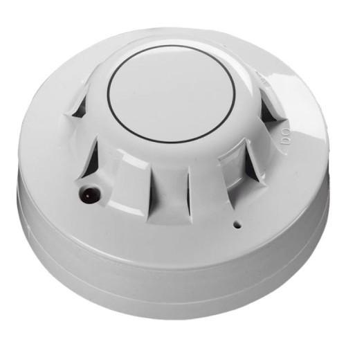 Domestic Fire Alarm Systems