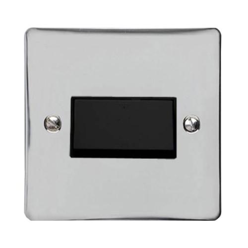 6A Triple Pole Fan Isolator Switch (Single)