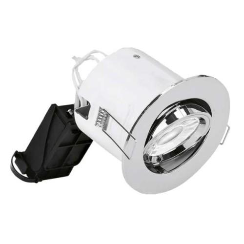 Adjustable Downlights